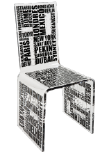 le-cadreghe-apartments-verona-citta-chair